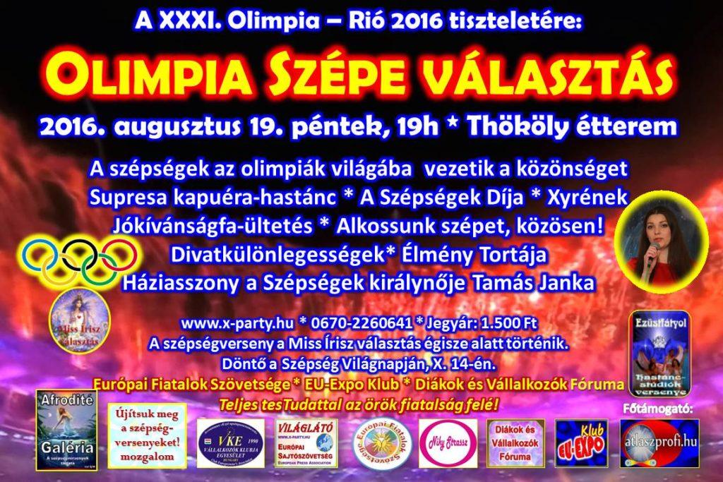 olimpiaszepe-b-921-2016