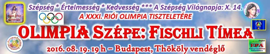 olimpiaszepefischltimea-2016