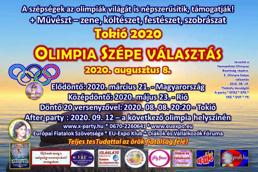 oszv-2020-tokio-a12
