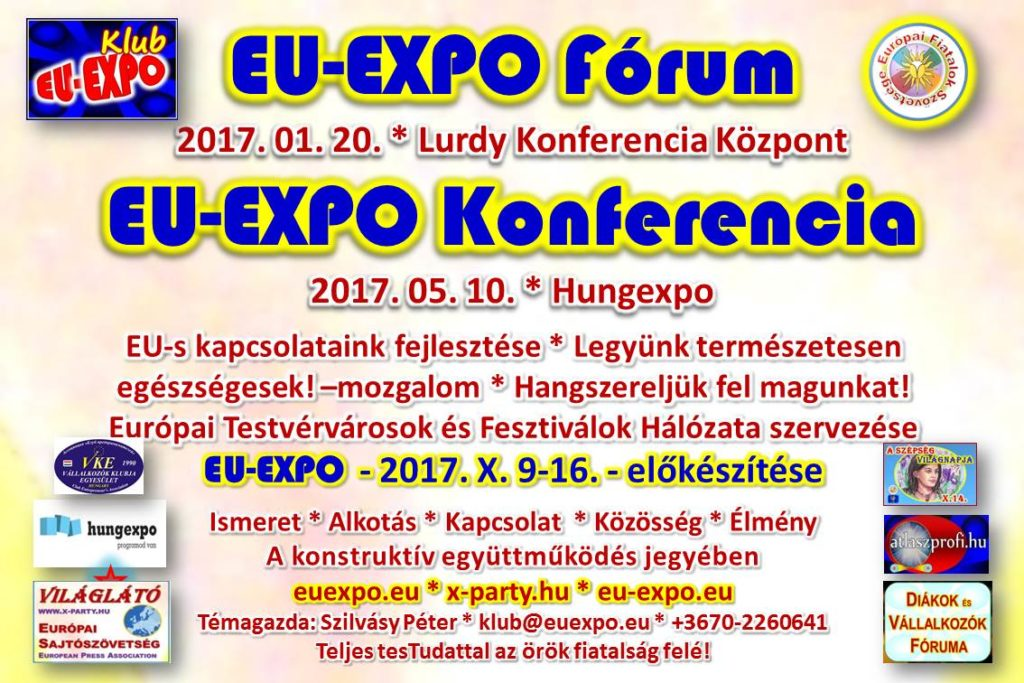 eu-expo-forumkonf-alap-2017